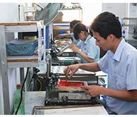 喷油部移印 喷油丝印厂