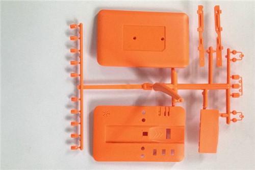 深圳塑胶模具加工公司为什么有招工难的问题?