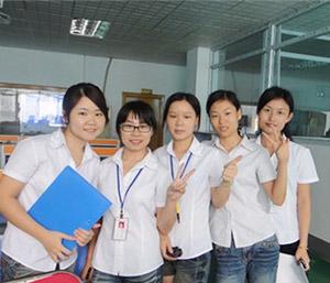 中文av模具注塑加工厂如何考核员工?