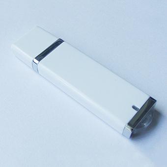 打火机U盘外壳注塑加工案例U110 U盘批发厂家