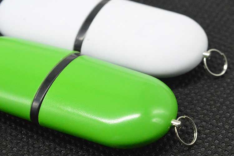 小型塑胶外壳模具