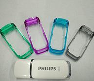 塑胶外壳加工