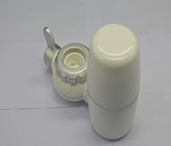 U750净水器模具