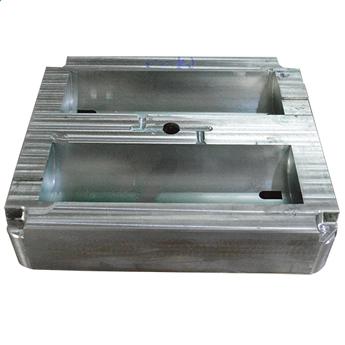 净水器外壳-1