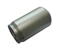 蓝牙音响外壳喷油案例P07 喷油塑胶外壳
