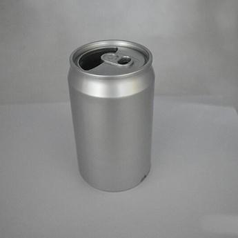 蓝牙音响外壳喷油案例P07 喷油塑胶件