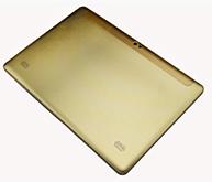平板电脑外壳喷油案例P12 塑胶喷油产品
