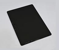 平板电脑外壳喷油案例P13 注塑喷漆加工厂