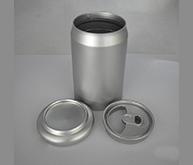 蓝牙音箱外壳喷油案例P07 塑胶外壳喷油加工