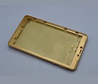 平板电脑外壳喷油案例P14 塑胶注塑喷油加工厂