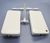 移动电源模具定制案例CZ536A 注塑加工精密